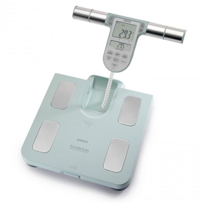 body scan praktijk balança